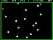 logo Emuladores Tetrapods - Star Swarm [SSD]